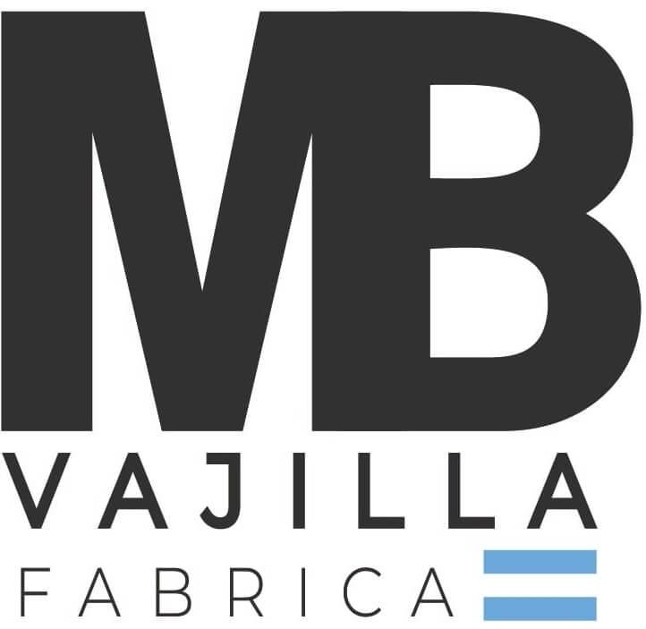 MB Vajilla